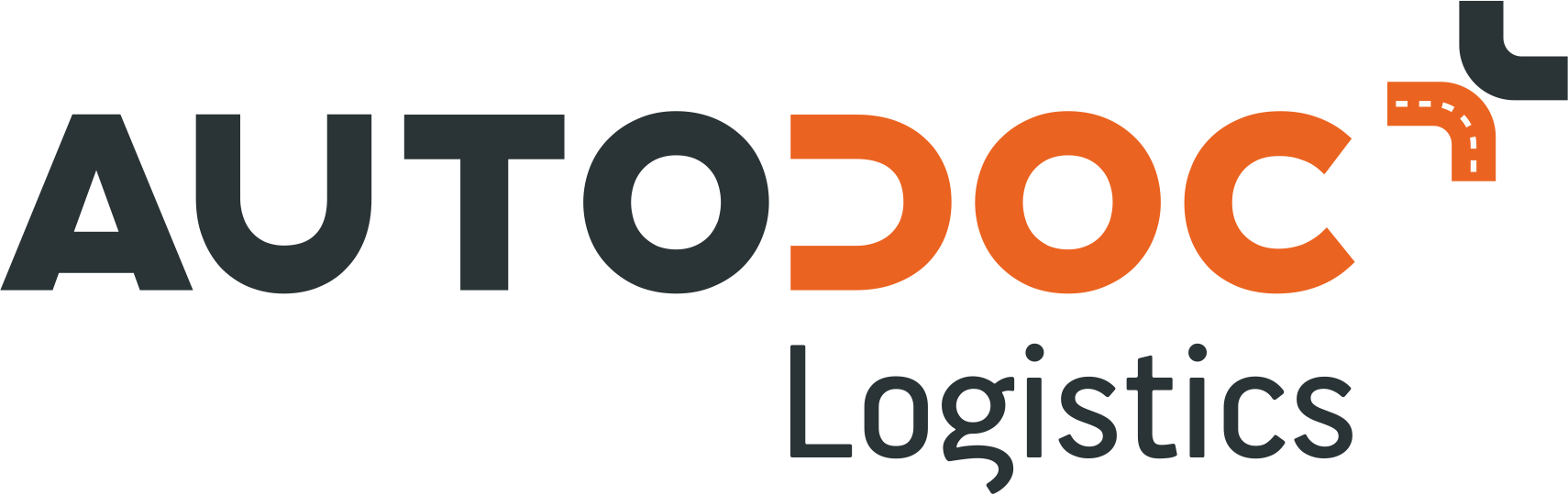 ATD-logistics