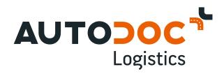 ATD-logo-logistics